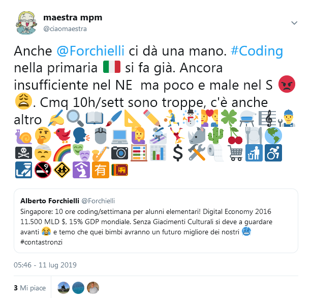 https://twitter.com/ciaomaestra/status/1149163072134815744