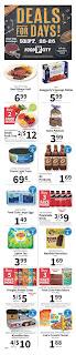 ⭐ Food City Ad 9/23/20 ⭐ Food City Weekly Ad September 23 2020
