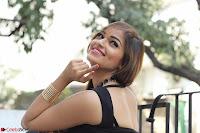 Ashwini in short black tight dress   IMG 3456 1600x1067.JPG