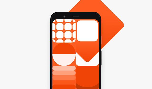 الخلفية التي تستخدمها على هاتف أندرويد المحمول الخاص بك تعرضك للخطر