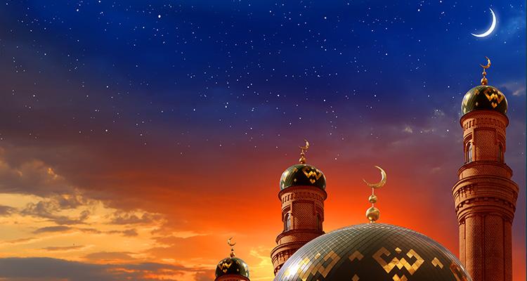 Panduan Beri'tikaf di Masjid Saat Menanti Lailatul Qadar
