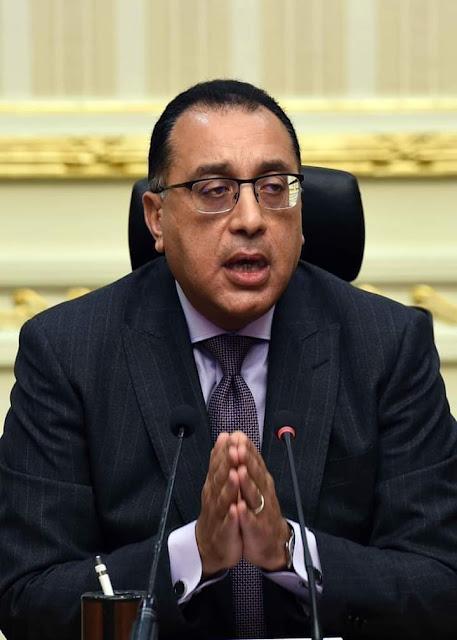 رئيس الوزراء : الخميس المقبل إجازة رسمية بمناسبة نصر أكتوبر