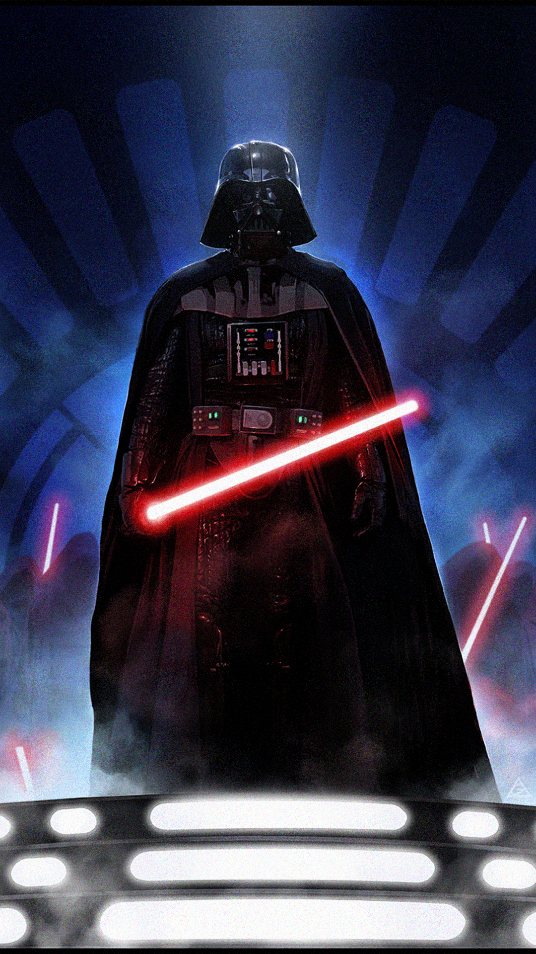 Darth Vader Wallpaper Collection Heroscreen Cool Wallpapers