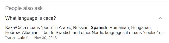 Jangan Pernah Search Keyword Ini Di Google Jika Sobat Tidak Ingin Menyesal!