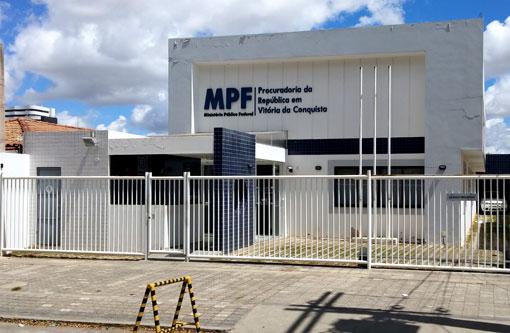 DENÚNCIA - Parte 1 | MPF deve mandar apurar denúncias de testes Covid-19 com indícios de superfaturamento