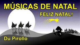 Musicas de Natal | Feliz Natal!