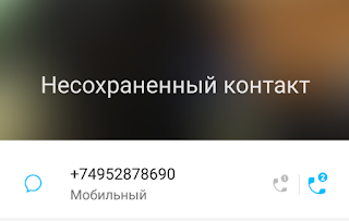 +74952878690