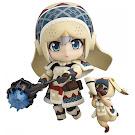 Nendoroid Monster Hunter Female (#376) Figure
