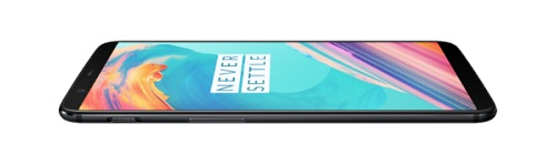 oneplus-5t-mobile