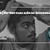 Coluna do Leitor | Hip Hop para além do Empoderamento | Geysson Santos