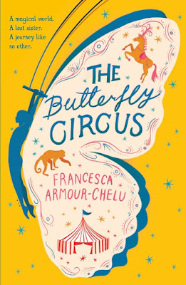 the-butterfly-circus-book-cover