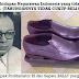 Guntingan Iklan Disimpan di Dalam Dompet: Kisah Bung Hatta dan Sepatu Bally yang Tak Mampu Dibelinya Hingga Akhir Hayatnya