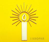 http://i-kropka.com.pl/pl/p/Sakralne-swieca/162