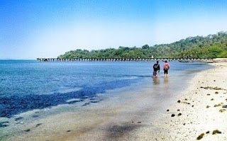 Cilacap Punya Wisata Bahari Yang Mempesona | Parwissata