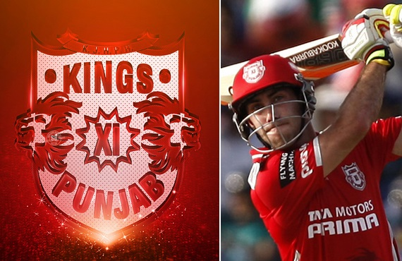 kings-xi-punjab-team-2017-players-list