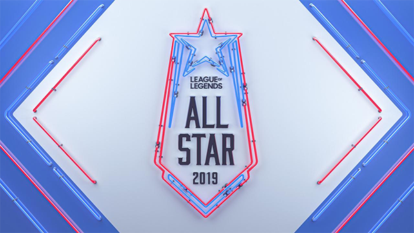 fans-League-of-Legends-eligen-jugadores-favoritos-All-Star-2019