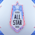 Los fans de League of Legends eligen a sus jugadores favoritos para All-Star 2019
