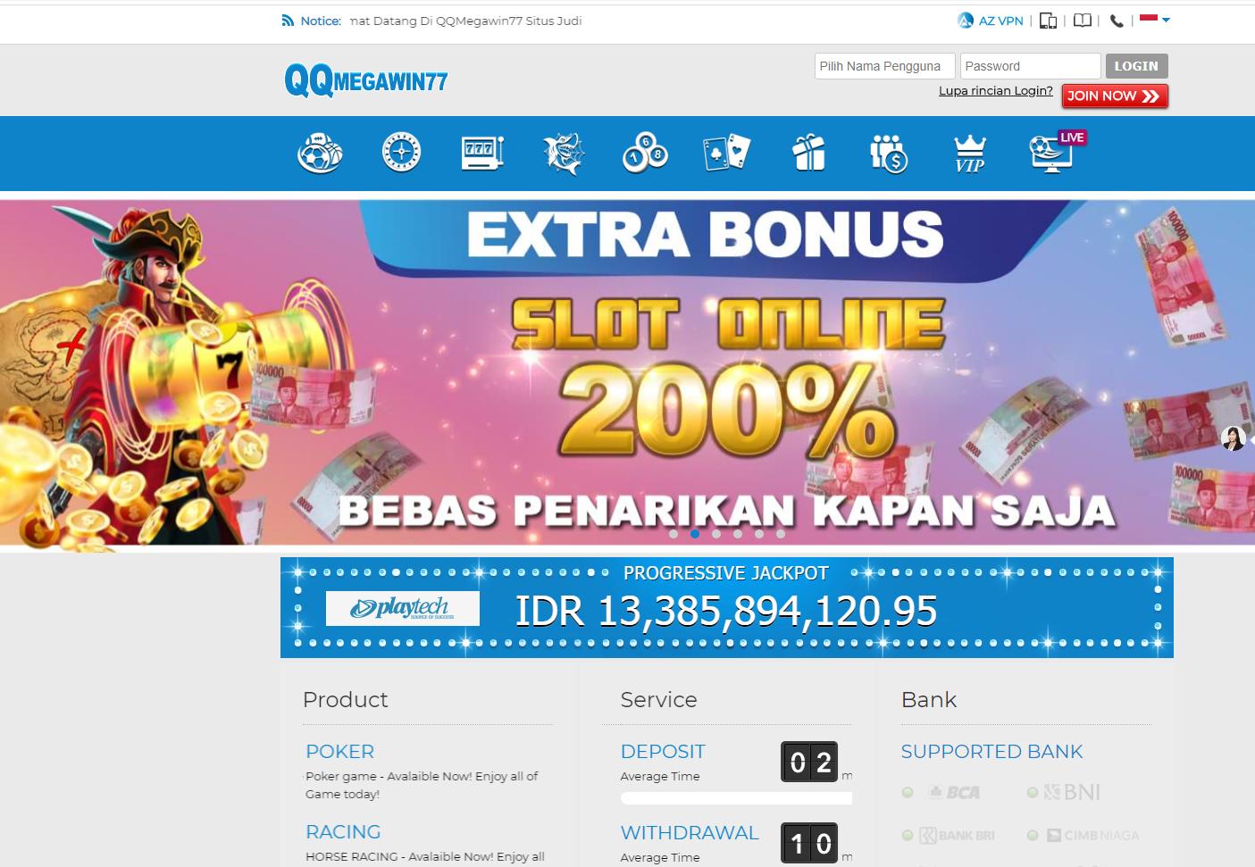 Qqmegawin77 Situs Judi Slot Online Qq Terpercaya Profile Lesser Spotted Football Forum