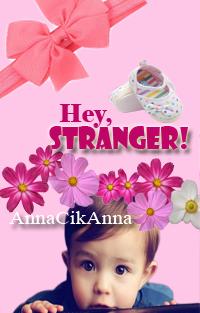 Baca Novel Online Hey Stranger! Bab 1 - Bab 26 / Baca online