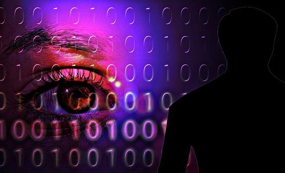 seguro-riesgos-ciberneticos