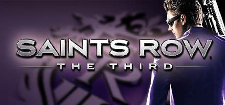 تحميل لعبة Saints Row The Third
