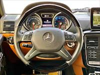 Mercedes-Benz G500 2017 đang rao bán với giá 6,9 tỷ đồng