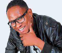 Mr Nice Azushiwa Janga Lingine Nchini Kenya