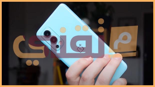 هاتف OnePlus Nord 2 5Gb أحد أفضل أجهزة أندرويد لعام 2021