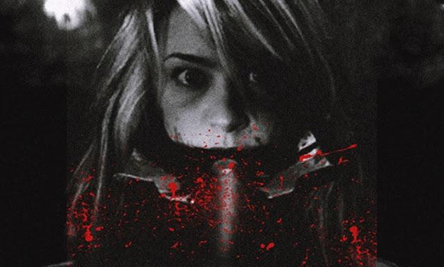 filmes de terror, mortes em filmes de terror, filmes sangrentos, filmes violentos, dicas de filmes, dicas de filmes de terror, dia dos namorados macabro
