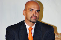"Biodata Benjie Paras sebagai Chito "" Papa Bear "" Tampipi"