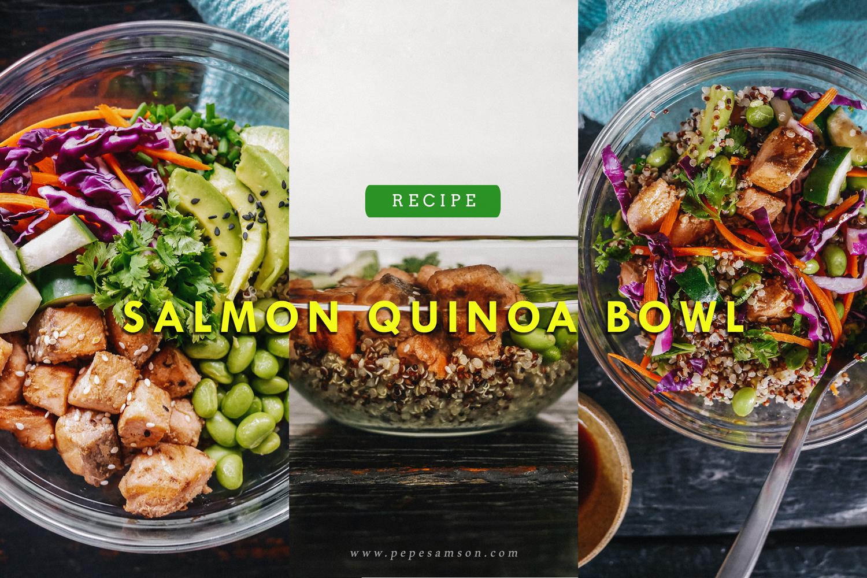 recipe-poke-inspired-salmon-quinoa-bowlv