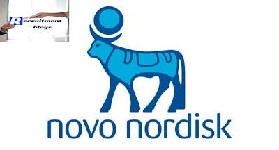 Medical Sales Representative - Area: West Elbalad & Manyal At Novo Nordisk