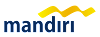 Lowongan Kerja ODP - RM PT Bank Mandiri (Persero) Tbk
