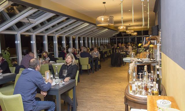 Langeoog, Nordsee, Urlaub, Ostfriesland, Fotografie, Inselfotograf, Skrzypczak, demipress, Biohotels, Biowein, Restaurant Seekrug, Wein Winter