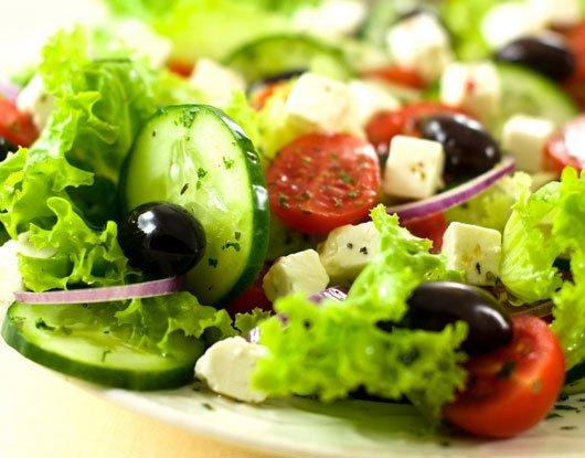 Super Quality Catering Service in Burlington | Best Halal Restaurant ...