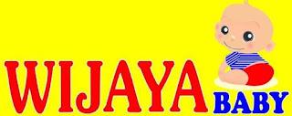 Lowongan Kerja Manager Operasional,  Supervisor Toko Wijaya Baby Shop Yogyakarta