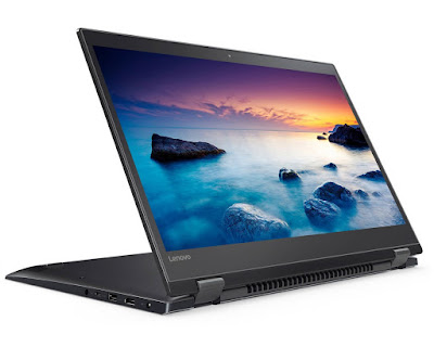 Best Rated Notebook Laptop
