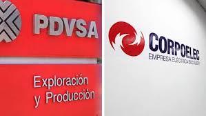 Extenderán por 30 días los tenedores de los bonos en curso de prescripción de PDVSA y CORPOELEC