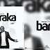 AUDIO | Marlaw - Baraka | Download