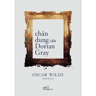Chân Dung Của Dorian Gray ebook PDF-EPUB-AWZ3-PRC-MOBI