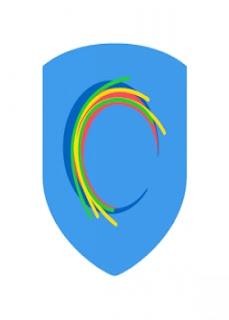Download Hotspot Shield VPN Elite 6.20.0