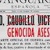 El retorno de los mitos franquistas