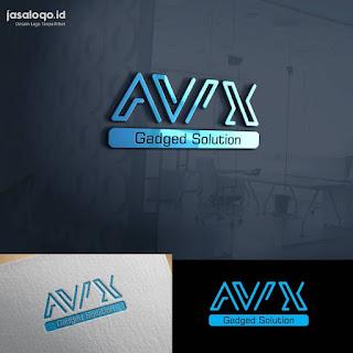 jasa logo cepat