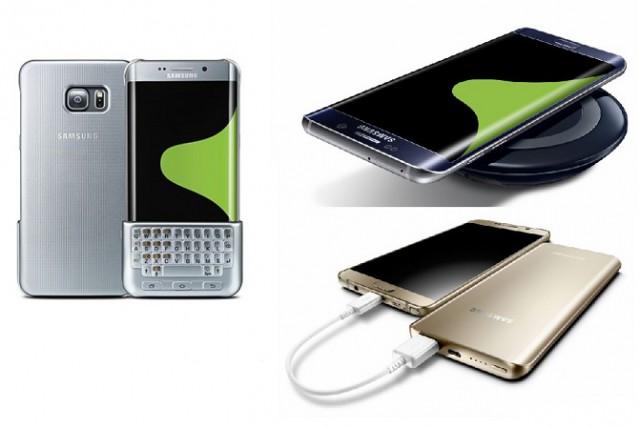 Accessori per Samsung Galaxy | I migliori marchi