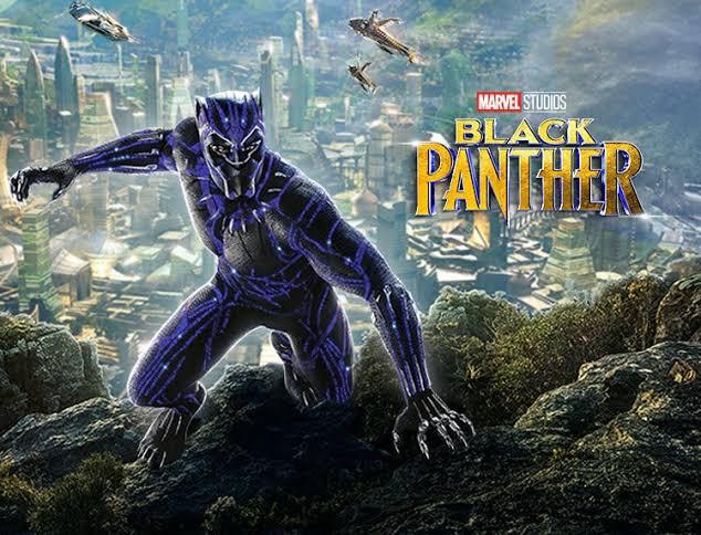4k Tamil Movies Black Panther 1080p Tamil Dubbed Movie Download Black Panther Full Movie
