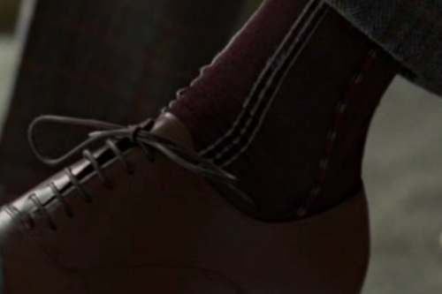 24b0e15f7c9 Pantherella and Top-Drawer Socks