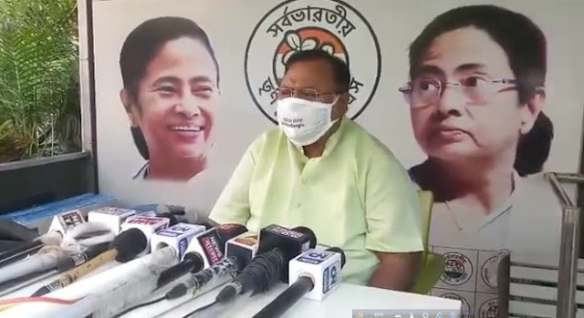 New date announce for wb hs remaining exams by edu minister partha chatterjee