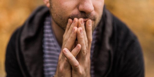 Keputusan Besar, Pertanyaan Pada Diri Sendiri, Katolik, Kasih