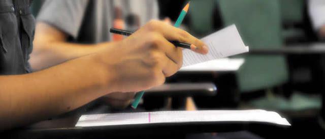 Sistemas de Informação e outros cursos de TI serão avaliados no ENADE 2017.