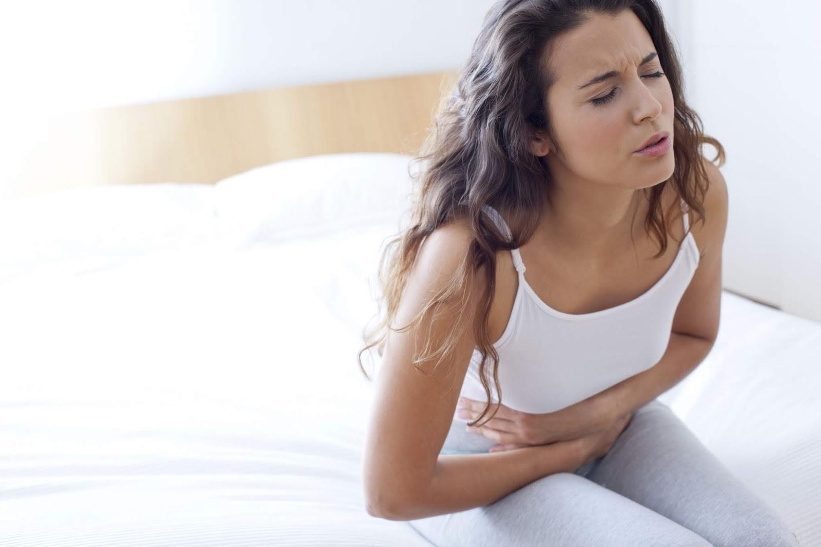 Penyebab dan Gejala Penyakit Diare